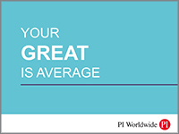 Your-Great-Is-Average-Webinar-Deck_cover-thumb
