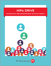 hipo-drive